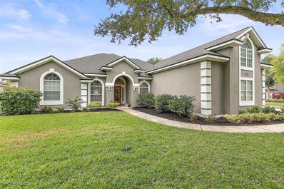 3952 Cattail Pond Dr, Jacksonville, FL 32224 - #: 1066413