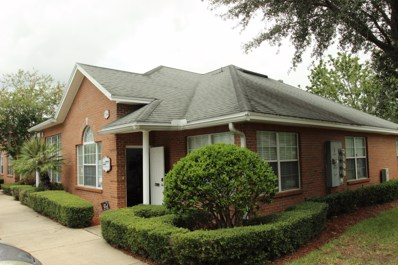 Jacksonville, FL home for sale located at 6817 Southpoint Pkwy UNIT 2304, Jacksonville, FL 32216