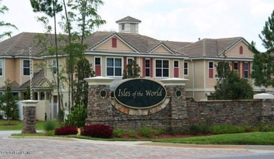 173 Hedgewood Dr, St Augustine, FL 32092 - #: 1066486