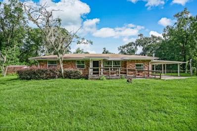 Jacksonville, FL home for sale located at 868 Faith Memorial Dr, Jacksonville, FL 32205
