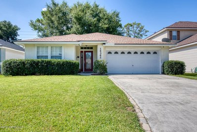 Jacksonville, FL home for sale located at 14342 Woodfield Cir S, Jacksonville, FL 32258
