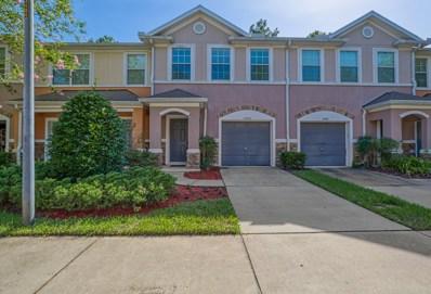 13482 Sunstone St, Jacksonville, FL 32258 - #: 1066531