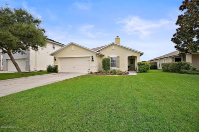 132 Straw Pond Way, St Augustine, FL 32092 - #: 1066533