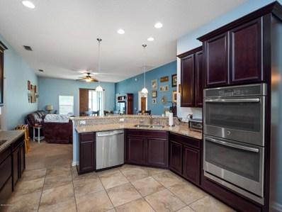 Jacksonville, FL home for sale located at 15803 Canoe Creek Dr, Jacksonville, FL 32218