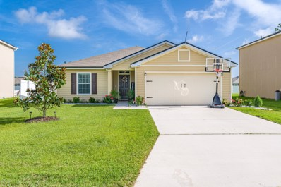3372 Canyon Falls Dr, Green Cove Springs, FL 32043 - #: 1066563