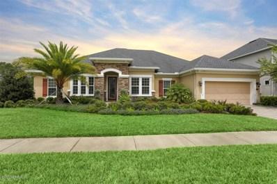 Jacksonville, FL home for sale located at 3730 Burnt Pine Dr, Jacksonville, FL 32224