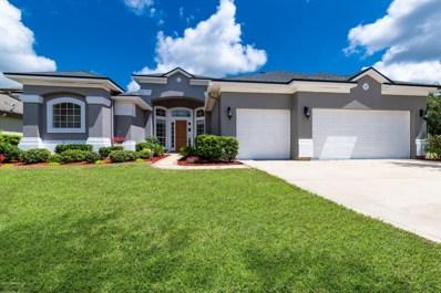 6303 Green Myrtle Dr, Jacksonville, FL 32258 - #: 1066578
