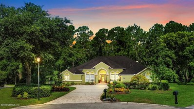 Jacksonville, FL home for sale located at 5008 Totem Ct, Jacksonville, FL 32259