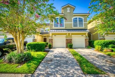 Jacksonville, FL home for sale located at 6078 Bartram Village Dr, Jacksonville, FL 32258