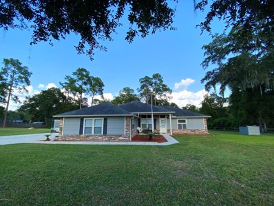 Keystone Heights, FL home for sale located at 3451 State Road 21, Keystone Heights, FL 32656