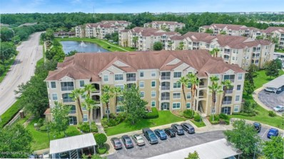 Jacksonville, FL home for sale located at 7801 Point Meadows Dr UNIT 8203, Jacksonville, FL 32256