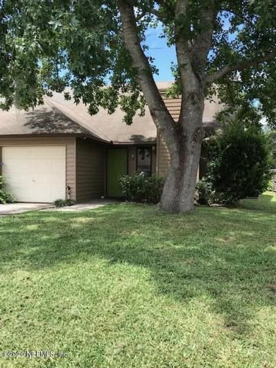 Jacksonville, FL home for sale located at 11361 Shovler Ct, Jacksonville, FL 32225