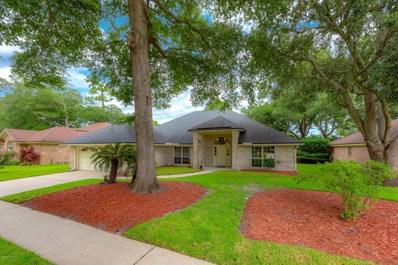 13687 Covington Creek Dr, Jacksonville, FL 32224 - #: 1066605