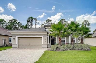 Ponte Vedra, FL home for sale located at 64 Gulfstream Way, Ponte Vedra, FL 32081