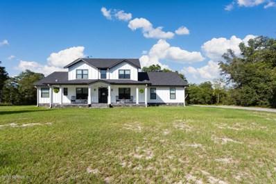 1771 State Road 100, Melrose, FL 32666 - #: 1066659