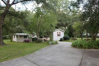 2889 Burris Rd, Orange Park, FL 32065 - #: 1066672