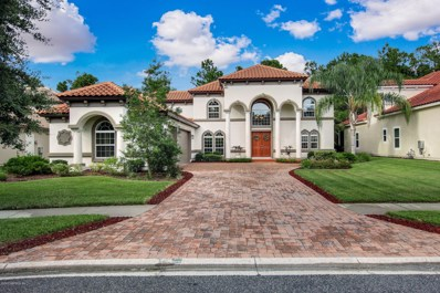 Ponte Vedra, FL home for sale located at 374 Auburndale Dr, Ponte Vedra, FL 32081
