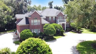 13031 Normeds Rd, Jacksonville, FL 32223 - #: 1066707