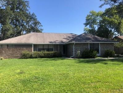 11559 Halethorpe Dr, Jacksonville, FL 32223 - #: 1066719