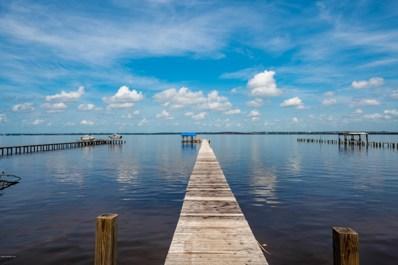10746 Scott Mill Rd, Jacksonville, FL 32223 - #: 1066748