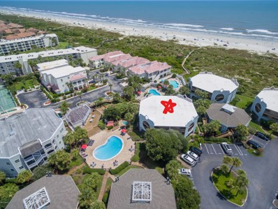 180 Ocean Hibiscus Dr UNIT 301, St Augustine, FL 32080 - #: 1066766