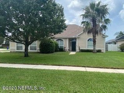 St Johns, FL home for sale located at 516 White Jasmine Way, St Johns, FL 32259
