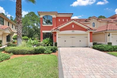 3653 Casitas Dr, Jacksonville, FL 32224 - #: 1066887