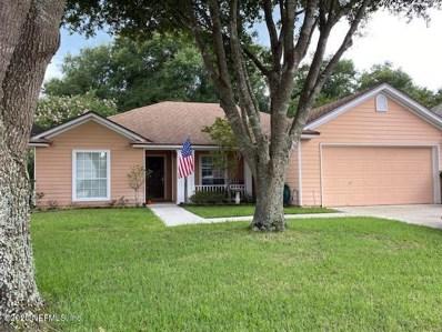 Middleburg, FL home for sale located at 2341 Oak Point Ter, Middleburg, FL 32068