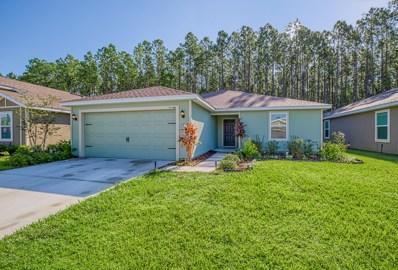 77798 Lumber Creek Blvd, Yulee, FL 32097 - #: 1067036