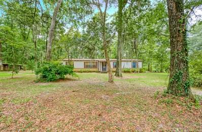 Hilliard, FL home for sale located at 10719 Mulberry Landing Annex, Hilliard, FL 32046
