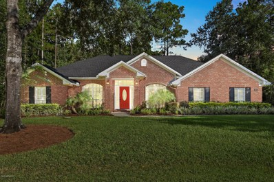 St Johns, FL home for sale located at 1505 Shaker Cove Ct, St Johns, FL 32259