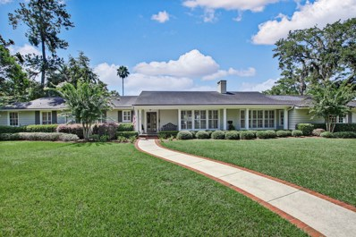 4324 Yacht Club Rd, Jacksonville, FL 32210 - #: 1067087