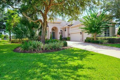 Fernandina Beach, FL home for sale located at 95506 Bermuda Dr, Fernandina Beach, FL 32034