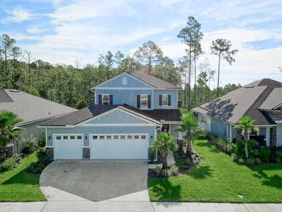 Fernandina Beach, FL home for sale located at 97320 Harbor Concourse Cir, Fernandina Beach, FL 32034