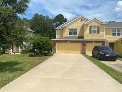 6859 Roundleaf Dr, Jacksonville, FL 32258 - #: 1067145