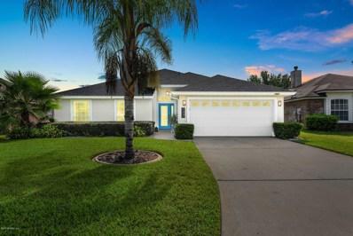 1663 Hawkins Cove Dr W, Jacksonville, FL 32246 - #: 1067152