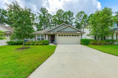 2748 Bluff Estate Way, Jacksonville, FL 32226 - #: 1067157