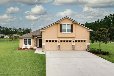 Middleburg, FL home for sale located at 1024 Bittern Ct, Middleburg, FL 32068
