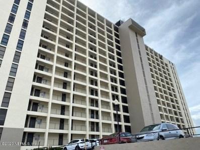 1301 1ST St UNIT 102, Jacksonville Beach, FL 32250 - #: 1067247