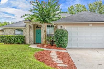 2331 Paramount Dr, Jacksonville, FL 32224 - #: 1067249