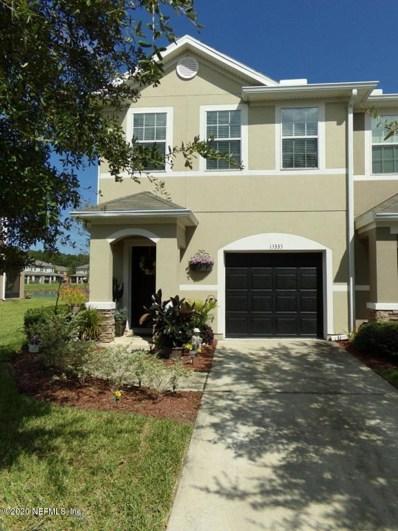 13333 Low Tide Way, Jacksonville, FL 32258 - #: 1067265