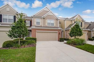 3881 Lionheart Dr, Jacksonville, FL 32216 - #: 1067282
