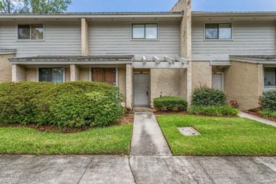 3801 Crown Point Rd UNIT 1202, Jacksonville, FL 32257 - #: 1067301