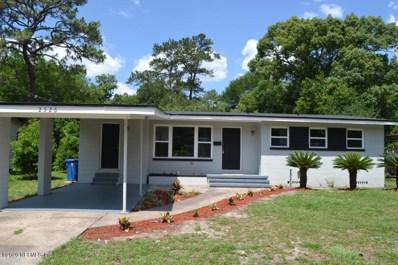 2526 Pine Summit Dr E, Jacksonville, FL 32211 - #: 1067327