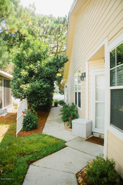 Fernandina Beach, FL home for sale located at 95144 Village Dr, Fernandina Beach, FL 32034