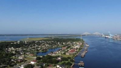 4927 Motor Yacht Dr, Jacksonville, FL 32225 - #: 1067349