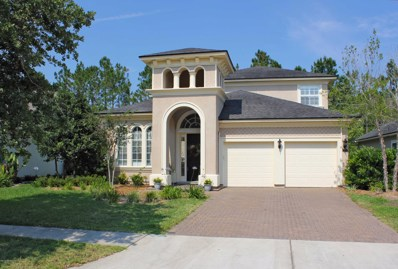 Ponte Vedra, FL home for sale located at 355 Cape May Ave, Ponte Vedra, FL 32081