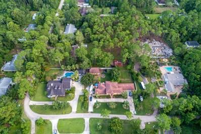 Jacksonville, FL home for sale located at  0 Cheltenham Rd, Jacksonville, FL 32246