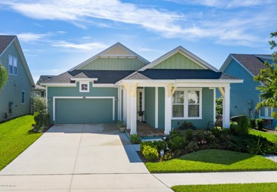 Ponte Vedra, FL home for sale located at 137 Summer Mesa Ave, Ponte Vedra, FL 32081