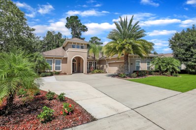 2184 Autumn Cove Cir, Fleming Island, FL 32003 - #: 1067466